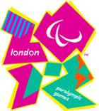 2012 London Paralympics corrupt Corel Draw file